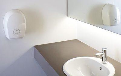 Quel modèle de sèche main choisir ?