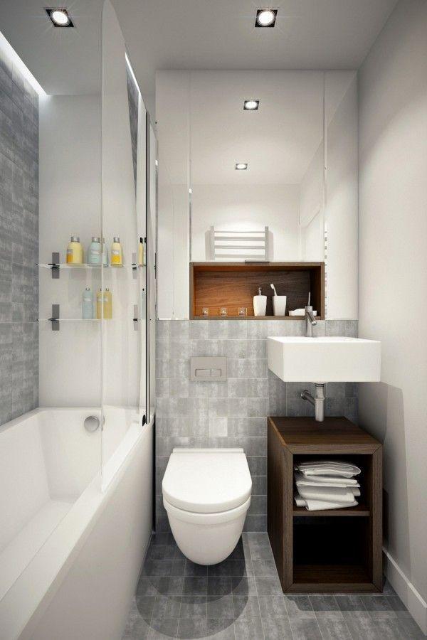 renovation petite salle de bain montpellier