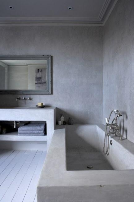 ▷ Spécialiste de la salle de bain à Blog: Rénovation de ...