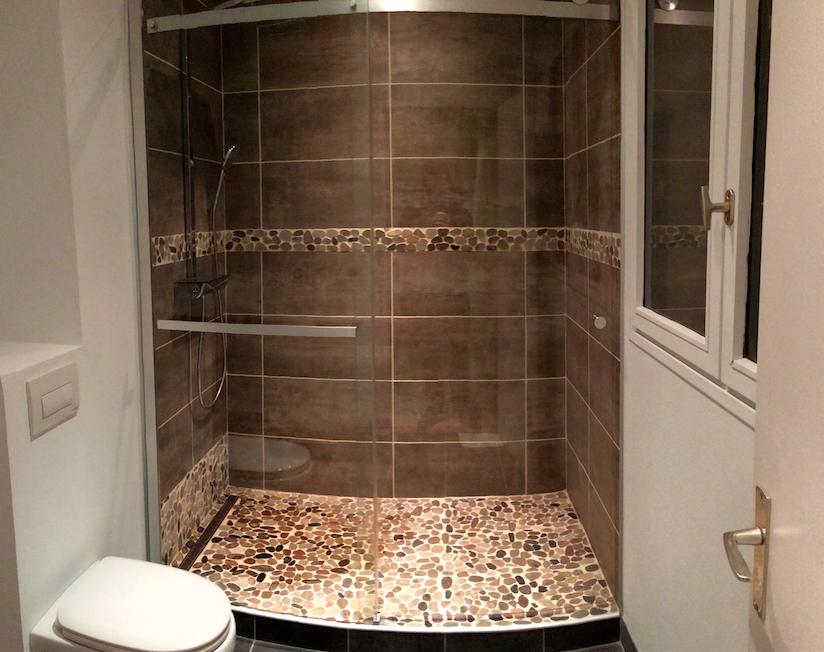 ▷ Rénovation de salle de bain Montpellier, le Spécialiste N°1 de l ...